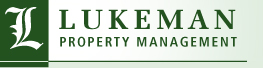 Lukeman Property Management